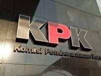 KPK, Suap Bawang Impor